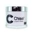 Chisel Dip Powder Light Pink Refill 12oz