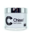 Chisel Dip Powder Natural Refill 12oz