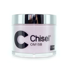 Chisel Dip Powder OM15B Refill 12 oz