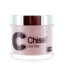 Chisel Dip Powder OM18B Refill 12 oz