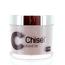 Chisel Dip Powder Solid 36 Refill 12oz