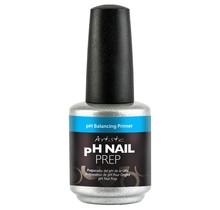 Artistic pH Prep 03203