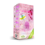 Bomb Spa 9 in 1 - Japanese Cherry Blossom (Forever Beautiful Skin) 50/Box