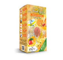 Bomb Spa 9 in 1 - Melon Mango (Rejuvenate Time)Single