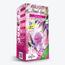 2E Organic Supply Bomb Spa 9 in 1 - Vervain (Summer Renew) 50/Box