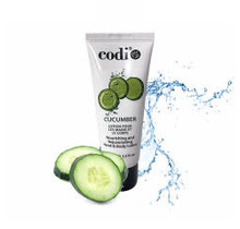 Codi Hand & Body Lotion 3.3 oz - CUCUMBER Single