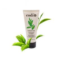 Codi Hand & Body Lotion 3.3 oz - GREEN TEA Single
