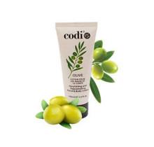 Codi Hand & Body Lotion 3.3 oz - OLIVE Single