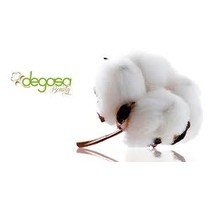 Degasa 100% Cotton 1lbs