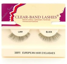 BS Strip Lashes Luny