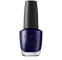 OPI Nail Lacquer SPRING 2021 HOLLYWOOD COLLECTION H009 - #NLH009 - Award for Best Nailes Goes to...