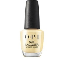 OPI Nail Lacquer SPRING 2021 HOLLYWOOD COLLECTION H005 - #NLH005 - Bee-hind the Scenes