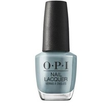 OPI Nail Lacquer SPRING 2021 HOLLYWOOD COLLECTION H006 - #NLH006 -Destined to be a Legend