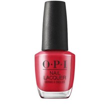 OPI Nail Lacquer SPRING 2021 HOLLYWOOD COLLECTION H012 - #NLH012 - Emmy, Have You Seen Oscar?