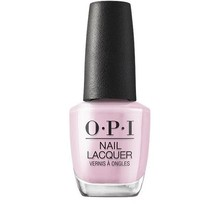 OPI Nail Lacquer SPRING 2021 HOLLYWOOD COLLECTION H004 - #NLH004 -Hollywood &Vibe