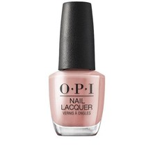 OPI Nail Lacquer SPRING 2021 HOLLYWOOD COLLECTION H002 - #NLH002 - I'm an Extra