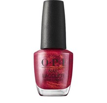 OPI Nail Lacquer SPRING 2021 HOLLYWOOD COLLECTION H010 - #NLH010 - I'm Really an Actress