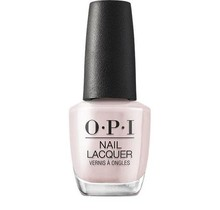 OPI Nail Lacquer SPRING 2021 HOLLYWOOD COLLECTION H003 - #NLH003 -Movie Buff