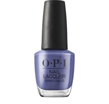 OPI Nail Lacquer SPRING 2021 HOLLYWOOD COLLECTION H008 - #NLH008 - Oh You Sing, Dance, Act and Produce?
