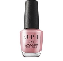 OPI Nail Lacquer SPRING 2021 HOLLYWOOD COLLECTION H001 - #NLH001 -Suzi Calls the Paparazzi