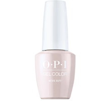 OPI Gel Color SPRING 2021 HOLLYWOOD COLLECTION H003 - #GCH003 - Movie Buff