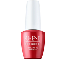 OPI Gel Color SPRING 2021 HOLLYWOOD COLLECTION H012 - #GCH012 - Emmy, Have You Seen Oscar?