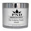 PND ACRYLIC POWDER 12 OZ- American