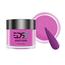 Nitro EDS 163 Dip 2 oz - Blossom 03