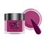 Nitro EDS 164 Dip 2 oz - Blossom 04