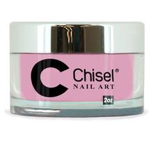 Chisel Dip Powder Nude Solid 161 2oz