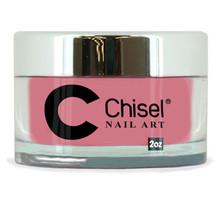 Chisel Dip Powder Nude Solid 168 2oz