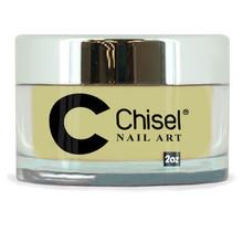 Chisel Dip Powder Nude Solid 171 2oz