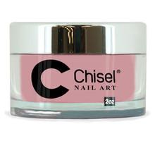 Chisel Dip Powder Nude Solid 172 2oz
