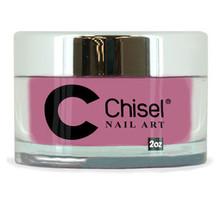 Chisel Dip Powder Nude Solid 174 2oz