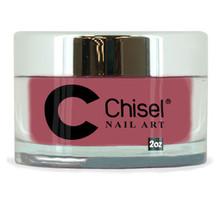 Chisel Dip Powder Nude Solid 176 2oz
