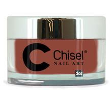 Chisel Dip Powder Nude Solid 178 2oz