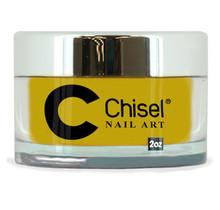 Chisel Dip Powder Nude Solid 179 2oz