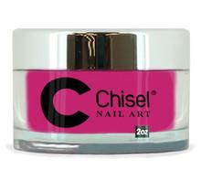 Chisel Dip Powder Nude Solid 182 2oz