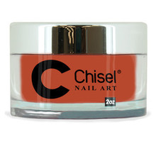 Chisel Dip Powder Nude Solid 183 2oz