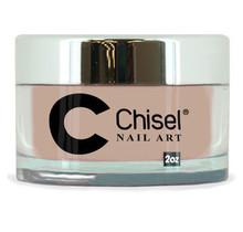 Chisel Dip Powder Nude Solid 188 2oz
