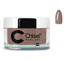 Chisel Dip Powder Lipstick Ombre 101A 2oz
