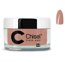 Chisel Dip Powder Lipstick Ombre 101B 2oz
