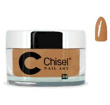 Chisel Dip Powder Lipstick Ombre 102B 2oz