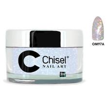 Chisel Dip Powder Lipstick Ombre 97A 2oz