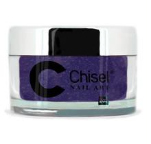 Chisel Dip Powder Lipstick Ombre 97B 2oz