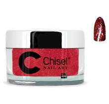 Chisel Dip Powder Lipstick Ombre 98B 2oz