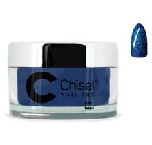 Chisel Dip Powder Lipstick Ombre 99B 2oz
