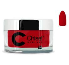 Chisel Dip Powder Lipstick Solid 150 2oz