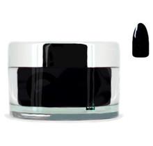 Chisel Dip Powder Lipstick Solid 156 2oz