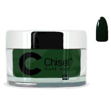 Chisel Dip Powder Lipstick Solid 157 2oz